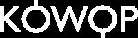 KOWOP Logo